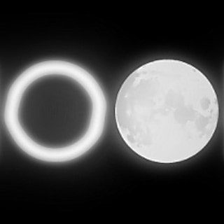 moonchimes